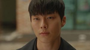 1602532037 398 Kill It Obzor korejskoj dramy Kdrama pocelui - Обзор корейской дорамы: Убить (2019)