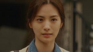 1602532037 441 Kill It Obzor korejskoj dramy Kdrama pocelui - Обзор корейской дорамы: Убить (2019)