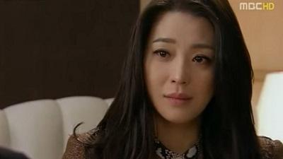 1602563427 421 Ya tozhe Obzor korejskoj cvetochnoj dramy Kdrama pocelui - Я тоже, цветочек! Обзор корейской дорамы