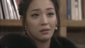 1602563428 26 Ya tozhe Obzor korejskoj cvetochnoj dramy Kdrama pocelui - Я тоже, цветочек! Обзор корейской дорамы