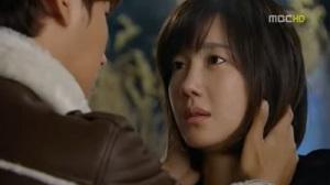 1602563428 395 Ya tozhe Obzor korejskoj cvetochnoj dramy Kdrama pocelui - Я тоже, цветочек! Обзор корейской дорамы