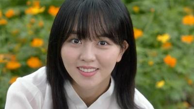 1602565694 86 Skazka o Nokdu Obzor korejskoj dramy Kdrama pocelui - Сказка о Нок Ду: обзор корейской дорамы