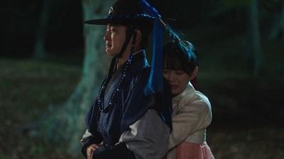 1602565696 856 Skazka o Nokdu Obzor korejskoj dramy Kdrama pocelui - Сказка о Нок Ду: обзор корейской дорамы