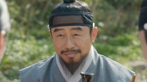 1602565698 727 Skazka o Nokdu Obzor korejskoj dramy Kdrama pocelui - Сказка о Нок Ду: обзор корейской дорамы