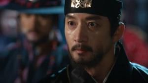 1602565699 733 Skazka o Nokdu Obzor korejskoj dramy Kdrama pocelui - Сказка о Нок Ду: обзор корейской дорамы