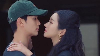 Korejskaya drama eto normalno byt mozhet Kdrama pocelui - Лучшие корейские дорамы, которые полностью вас зацепят