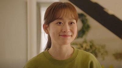 Najdi menya v svoej pamyati4 - Найди меня в своей памяти: обзор корейской дорамы