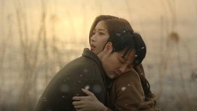 Najdi menya v svoej pamyati7 - Найди меня в своей памяти: обзор корейской дорамы