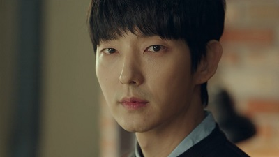 "Obzor korejskoj dramy Cvetok zla2 - Обзор корейской дорамы: ""Цветок зла"""