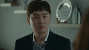 "Obzor korejskoj dramy Cvetok zla4 300x169 - Обзор корейской дорамы: ""Цветок зла"""