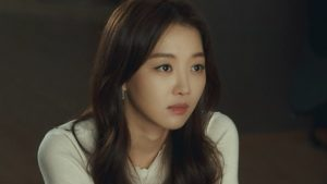 "Obzor korejskoj dramy Cvetok zla5 300x169 - Обзор корейской дорамы: ""Цветок зла"""