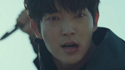 "Obzor korejskoj dramy Cvetok zla7 - Обзор корейской дорамы: ""Цветок зла"""