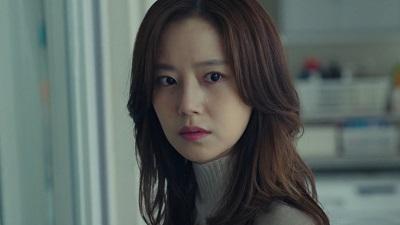 "Obzor korejskoj dramy Cvetok zla9 - Обзор корейской дорамы: ""Цветок зла"""