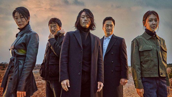 Skazhi chto ty videla 2020 - Лучшие корейские дорамы, которые полностью вас зацепят
