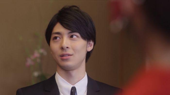 """Takane i Hana 1 - Дорама: """"Такане и Хана"""" (2019)"""