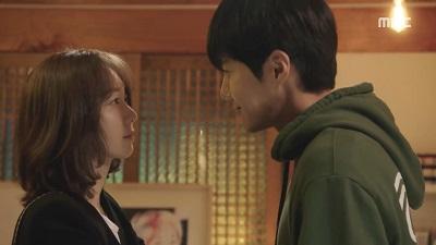 Ty svodish menya s uma obzor korejskoj dramy - Ты сводишь меня с ума: обзор корейской дорамы