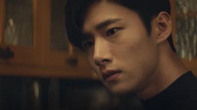 """meow the secret boy seo ji hoon 2 - Обзор корейской дорамы: """"Мяу, тайный мальчик"""""""