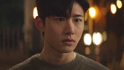 """meow the secret boy seo ji hoon 3 - Обзор корейской дорамы: """"Мяу, тайный мальчик"""""""