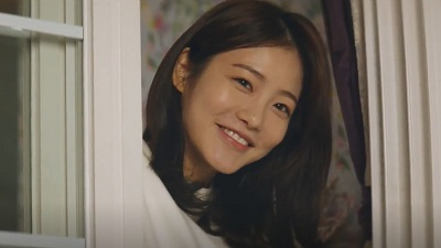 """meow the secret boy shin ye eun 4 - Обзор корейской дорамы: """"Мяу, тайный мальчик"""""""