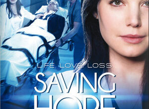 300x450 1089 300x220 - Дорама: В надежде на спасение / 2012 / Канада