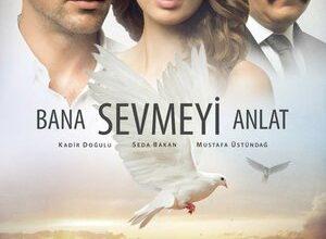300x450 1613 300x220 - Расскажи мне, как любить ✸ 2016 ✸ Турция