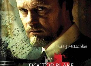 300x450 1656 300x220 - Доктор Блейк ✸ 2013 ✸ Австралия