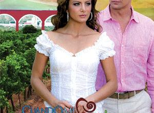 300x450 1679 300x220 - Когда я влюблен / 2010 / Мексика