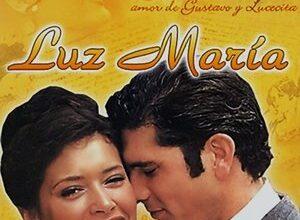 300x450 428 300x220 - Лус Мария ✸ 1998 ✸