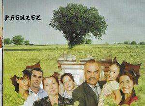300x450 663 300x220 - Листопад ✸ 2006 ✸ Турция