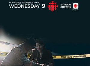 300x450 742 300x220 - Дорама: Детективы / 2018 / Канада