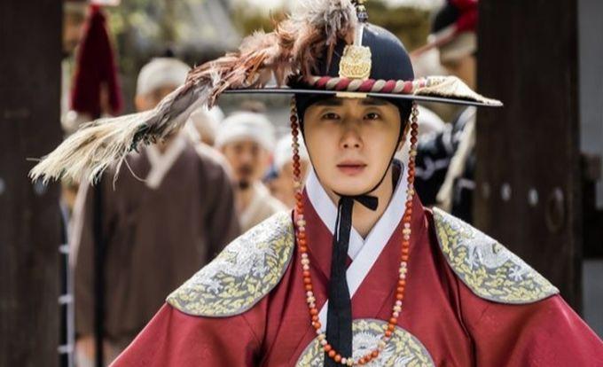 Dorama Hechi 1 - Лучшие корейские дорамы, которые полностью вас зацепят