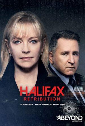 Halifax Retribution - Дорама: Галифакс: Возмездие / 2020 / Австралия