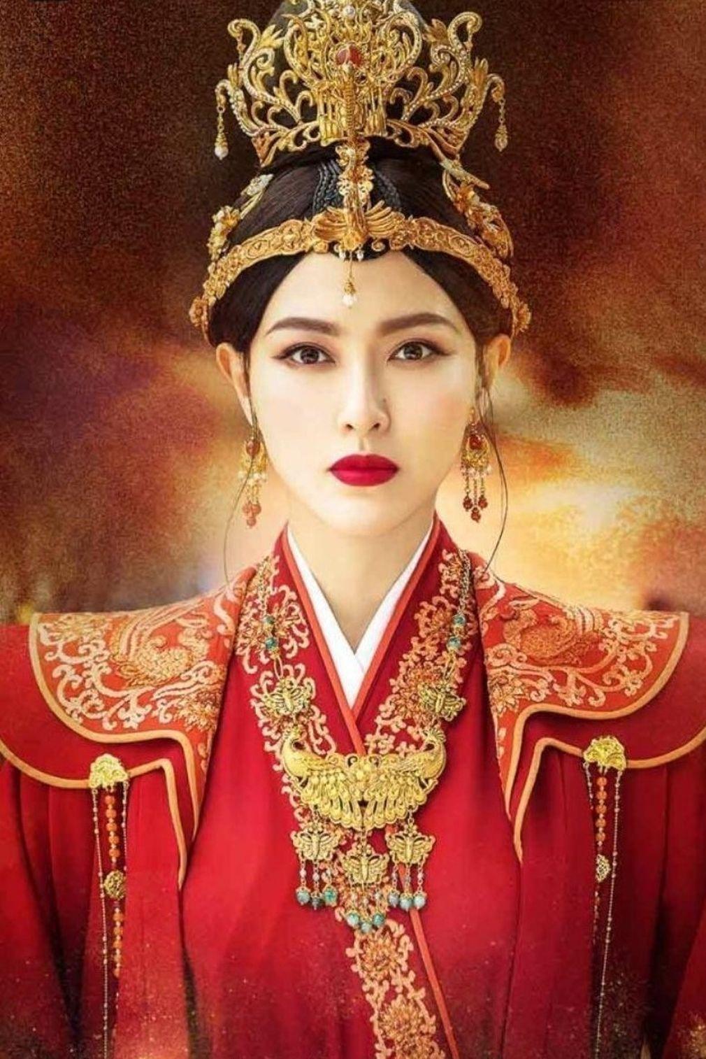 Legenda o Syao Cho - Дорама: Легенда о Сяо Чо