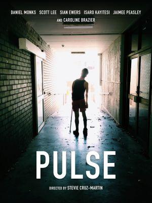 Puls 2017 Avstraliya - Дорама: Пульс / 2017 / Австралия
