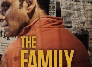 The Family Man 300x220 - Дорама: Семьянин / 2019 / Индия