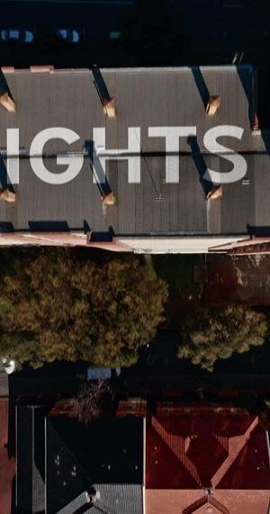 The Heights - Дорама: Высотки / 2019 / Австралия