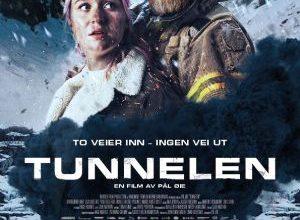 Tunnel 300x220 - Тоннель / 2019 / Индонезия