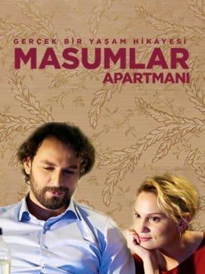 unnamed - Дорама: Квартира невинных / 2020 / Турция
