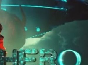hero gayab mode on 300x220 - Дорама: Герой / 2020 / Индия