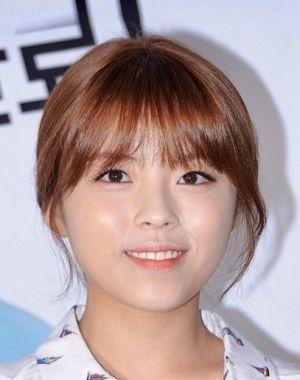 2kWyV 5c - Актеры дорамы: Кантабиле Нэиль / 2014 / Корея Южная