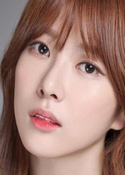 Az3O8c - Актеры дорамы: Мой тайный роман / 2017 / Корея Южная
