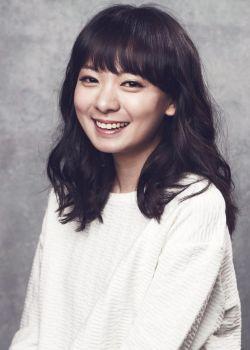File Song Sang Eun 1991 pt1 - Актеры дорамы: Ослепительно / 2019 / Корея Южная