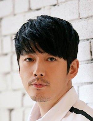 Jang Hyuk - Актеры дорамы: Школа / 1999 / Корея Южная