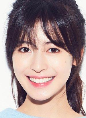 Ji Woo - Актеры дорамы: Звезда вселенной / 2017 / Корея Южная