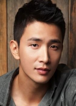 JkrEoc - Актеры дорамы: Мой невезучий парень / 2015 / Корея Южная