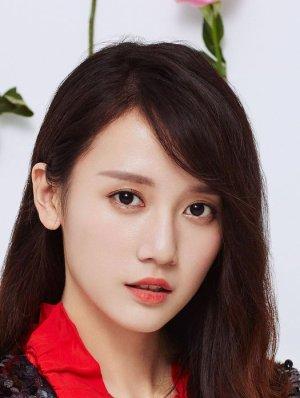 Li Mo Zhi - Актеры дорамы: Возрождение / 2020 / Китай