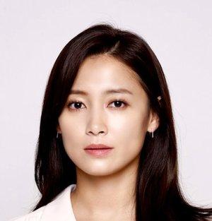 Nam Sang Mi 1 - Актеры дорамы: Чосонский стрелок / 2014 / Корея Южная