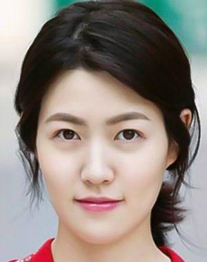 Qj2pAc - Актеры дорамы: Кантабиле Нэиль / 2014 / Корея Южная