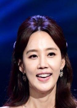 QpWY4c - Актеры дорамы: Красавица Кон Щим / 2016 / Корея Южная