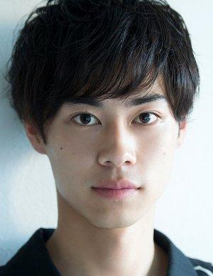 Tozuka Junki - Актеры дорамы: Таканэ и Хана / 2019 /